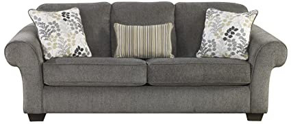 Amazoncom Ashley Furniture Signature Design Makonnen Sleeper