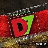 Auf Gut Deutsch, Vol. 3