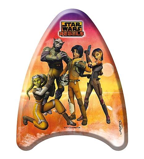 John Tienda de campaña Star Wars (72326)