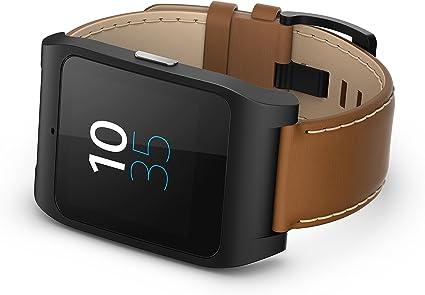 Amazon.com: Sony Smartwatch 3 SWR50