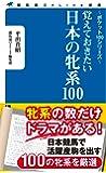 覚えておきたい日本の牝系100 (競馬道OnLine新書)