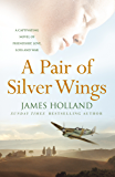 A Pair of Silver Wings