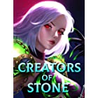 Creators of Stone