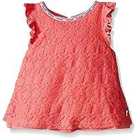 Rosie Pope - Playera y suéter para niña
