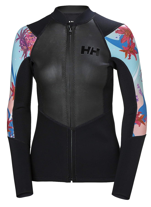 Helly Hansen Womens Waterwear Jacket