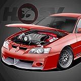 Epic Rc Car - Best Reviews Guide