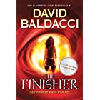The Finisher (Vega Jane, Book 1): Extra Content E-book Edition