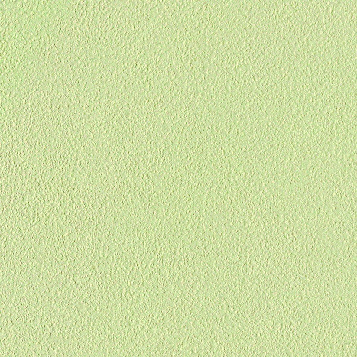リリカラ 壁紙31m シンフル 石目調 イエロー LL-8220 B01MRH0KPM 31m イエロー