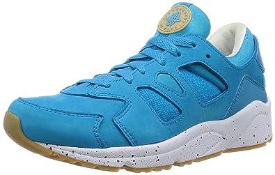 magasin en ligne 87d6a f13f0 Nike Air Huarache International PRM, Chaussures de Running ...