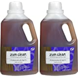 Zum Laundry Soap - 64 oz - Frankincense & Myrrh - 2 pk