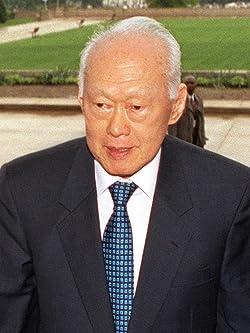 Kuan Yew Lee