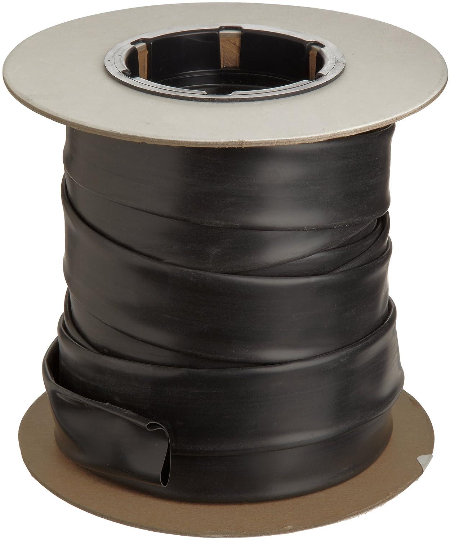 Hard-to-Find Fastener 014973380922 Grade 8 Coarse Hex Cap Screws 1//2-13 x 6-Inch 14-Piece
