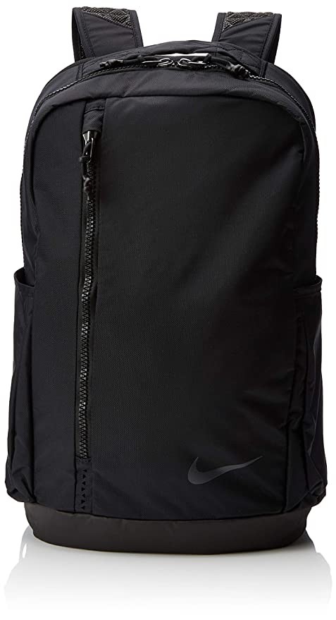 65466b6c83d7 Amazon.com  Nike Vapor Power Backpack - 2.0