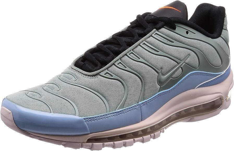 scarpe da ginnastica da uomo nike air max 97