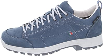 Blanc WhiteTeam BlueHigh Risk Red 02 Diesel Exposure IV W Chaussures ... ce89877fee26
