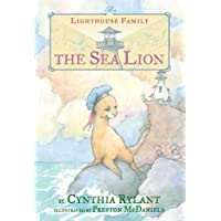 The Sea Lion (Lighthouse Family, Band 7)