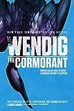 The Cormorant (Miriam Black Book 3) (English Edition)