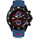 ICE-Watch 1497 Herren Armbanduhr