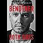 Both Sides: The International Bestseller (English Edition)