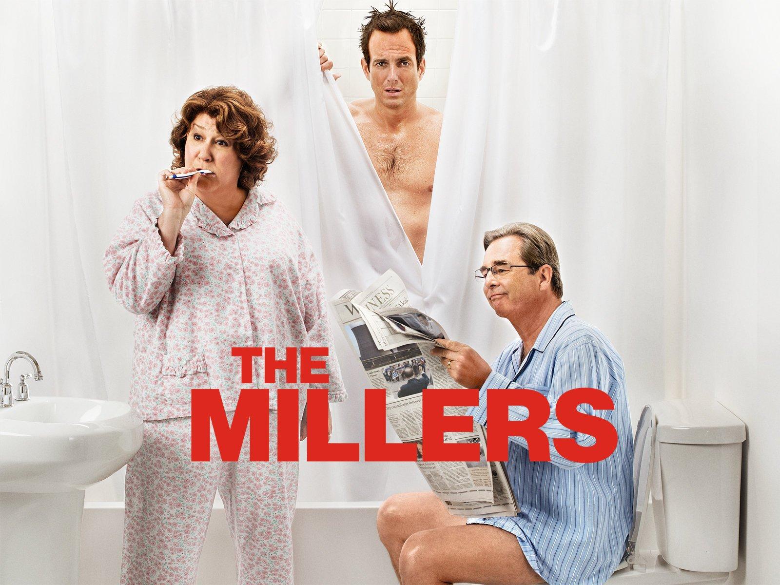 IMDB de Millers internet dating