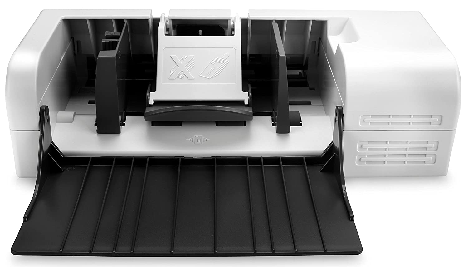 output hp feeder printer en envelope input and optional series multifunction devices laserjet