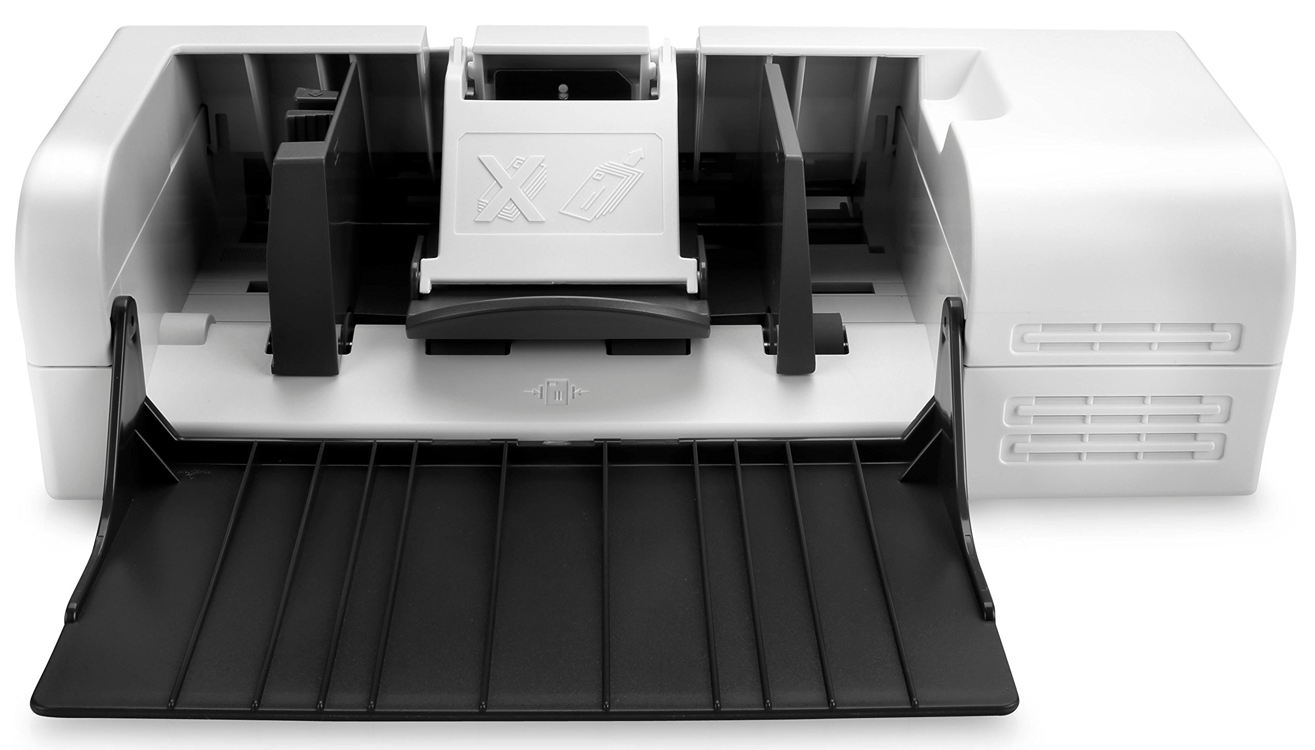 HP F2G74A Envelope Feeder - 75 Sheets