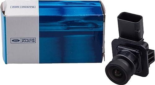 Ford BB5Z-19G490-A Camera ASY