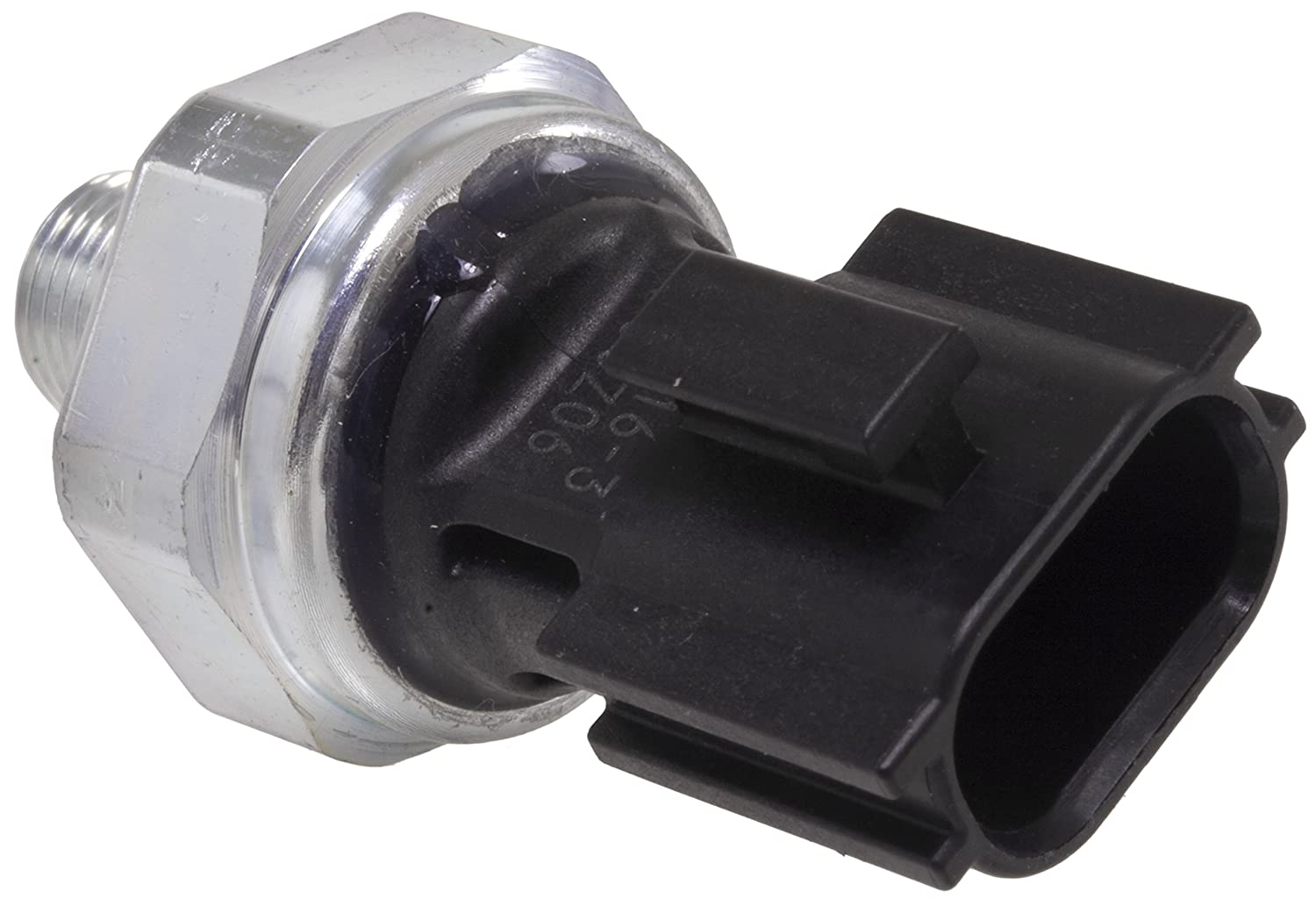 Wells PS561 Engine Oil Pressure Switch