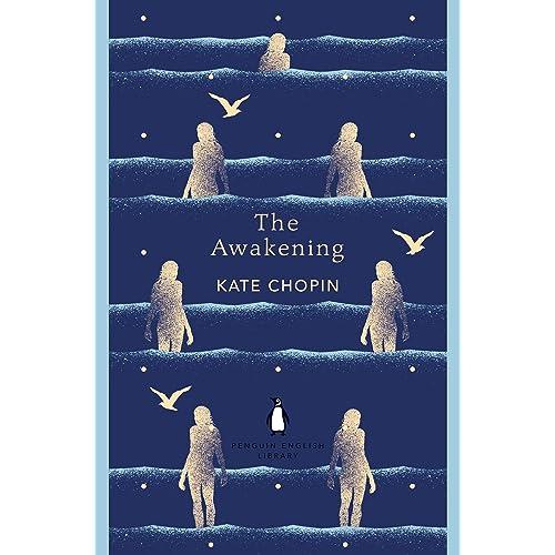 The Awakening (The Penguin English Library)