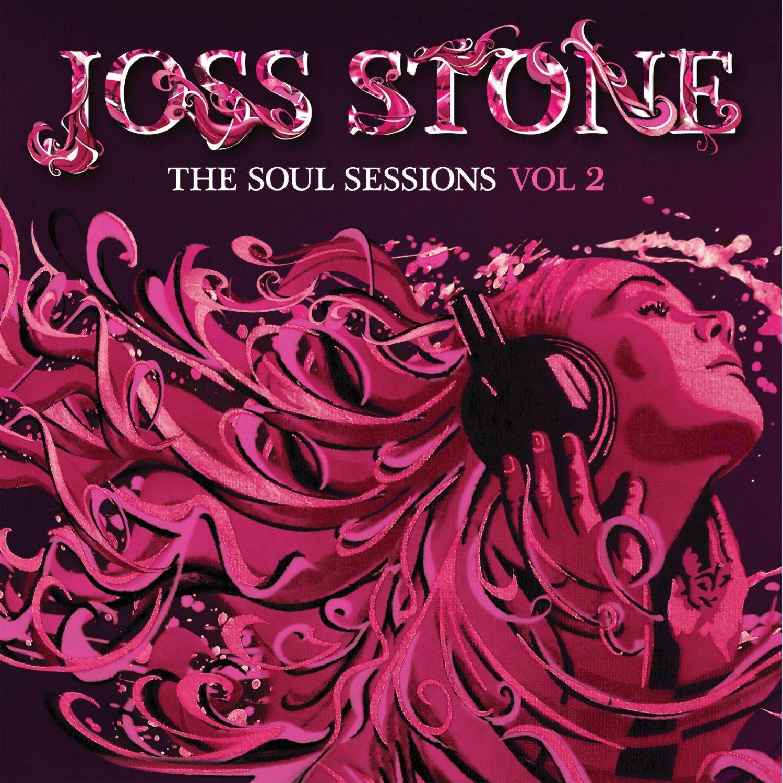 Soul Sessions V.2 : Joss Stone: Amazon.es: Música