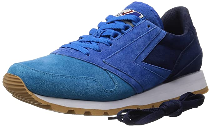 b50a39bd76e Brooks Men s Chariot Peacoat Blue Running Shoes-7UK India (41 EU)  (1101781D489)  Buy Online at Low Prices in India - Amazon.in