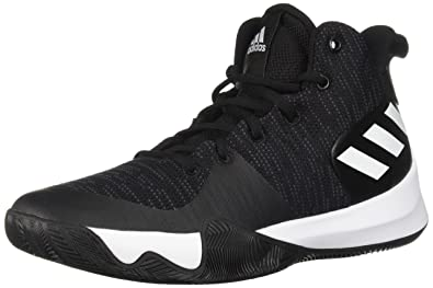 adidas Men s Explosive Flash Basketball 7f77f712a