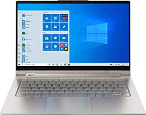 2020 Lenovo Yoga C940 2-in-1 14
