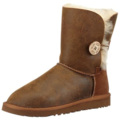 ugg bailey button sale 41
