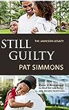Still Guilty (The Guilty Series Book 3)