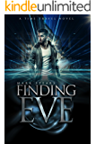 Finding Eve: A Time Travel Novel