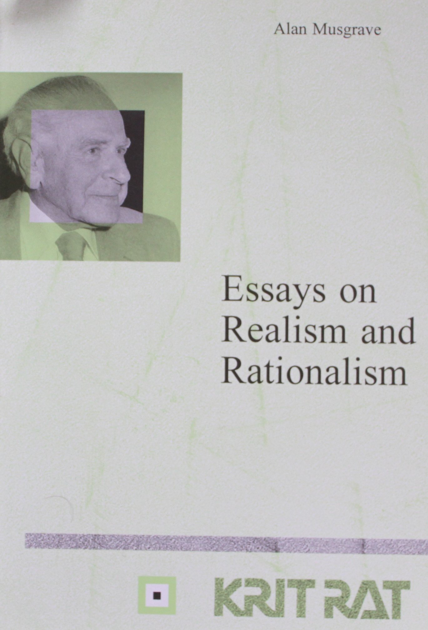 essays on realism and rationalism schriftenreihe zur philosophie essays on realism and rationalism schriftenreihe zur philosophie karl r poppers und des kritischen rationalismus series in the philosophy of karl r