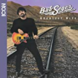 ICON: Bob Seger: Greatest Hits