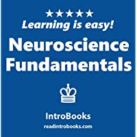 Neuroscience Fundamentals