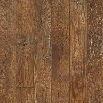Mannington 22101 S Restoration Collection Historic Oak Laminate