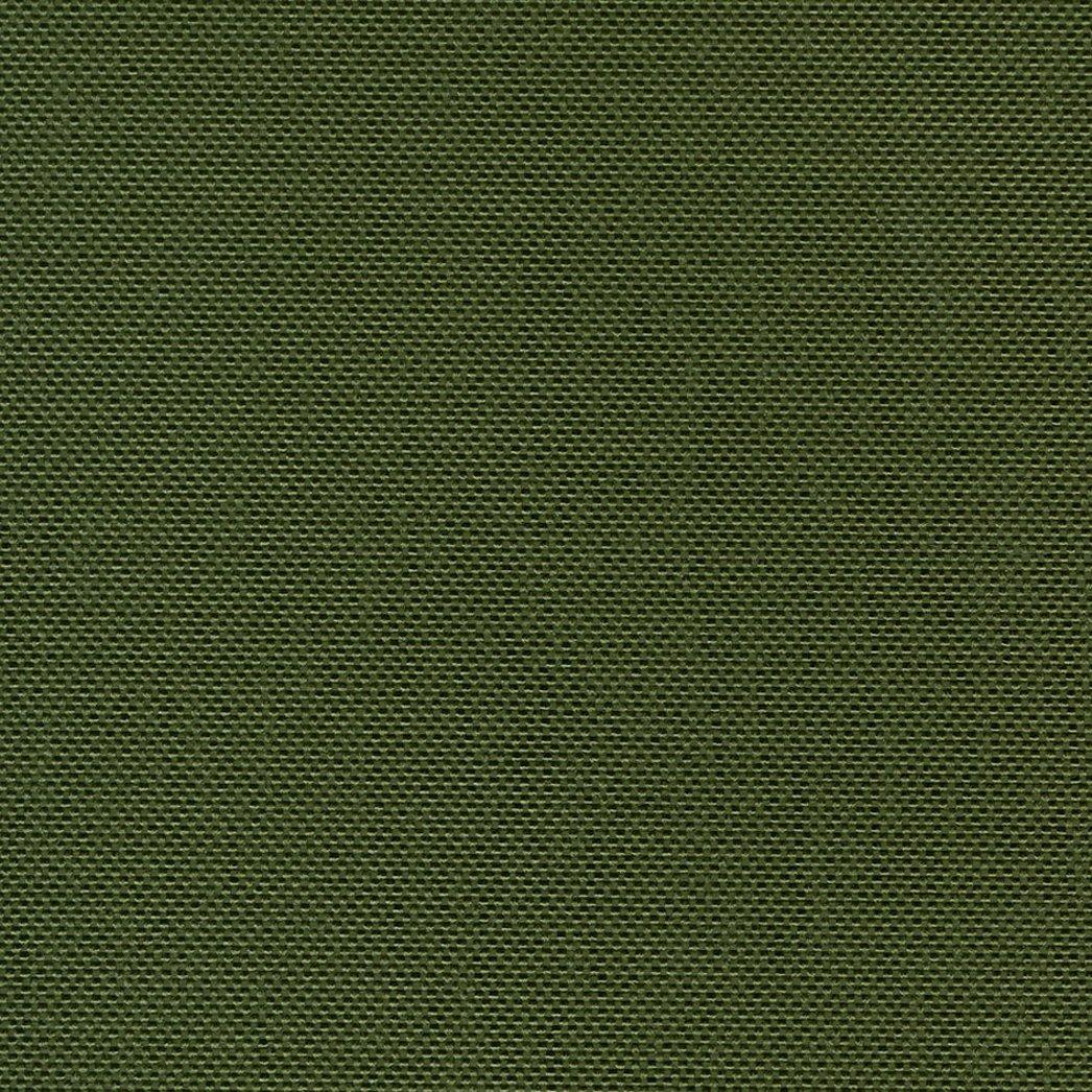 AbbeyShea 1000 Denier Cordura Army Green Vision
