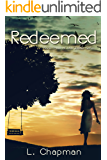 Redeemed (Believe Series Book 3)
