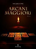 Arcani Maggiori (Thriller)