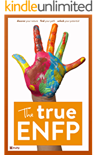 The True Istj The True Guides To The Personality Types Ebook