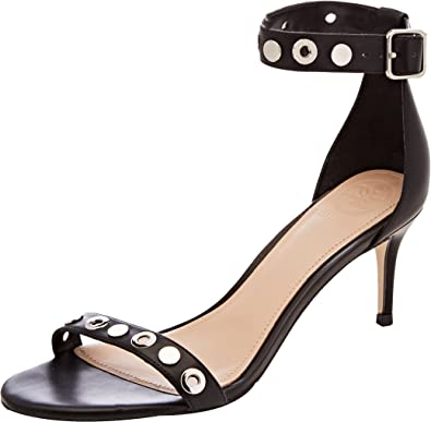 Guess Footwear Dress Sandal, Escarpins à