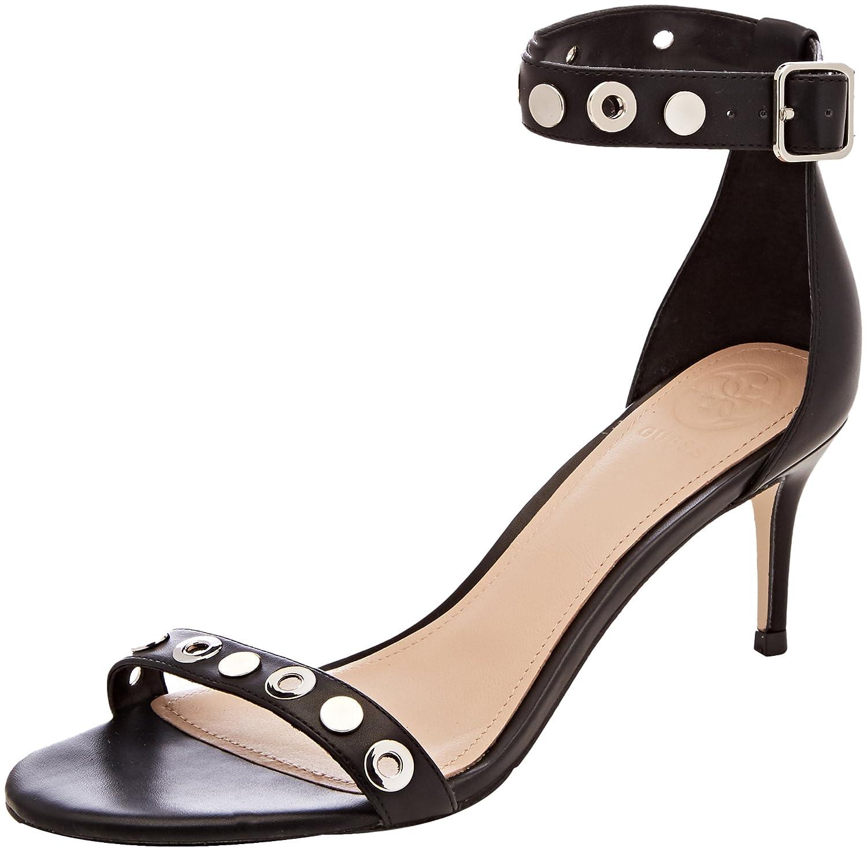 Guess Footwear Dress Sandal, Scarpe con Cinturino alla Caviglia Donna