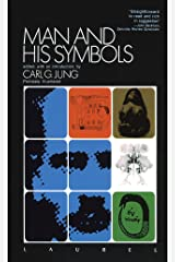 Man and His Symbols Kindle Edition