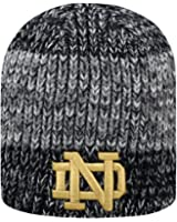 Notre Dame Fighting Irish Official NCAA Uncuffed Knit Beanie Stocking Hat 267870