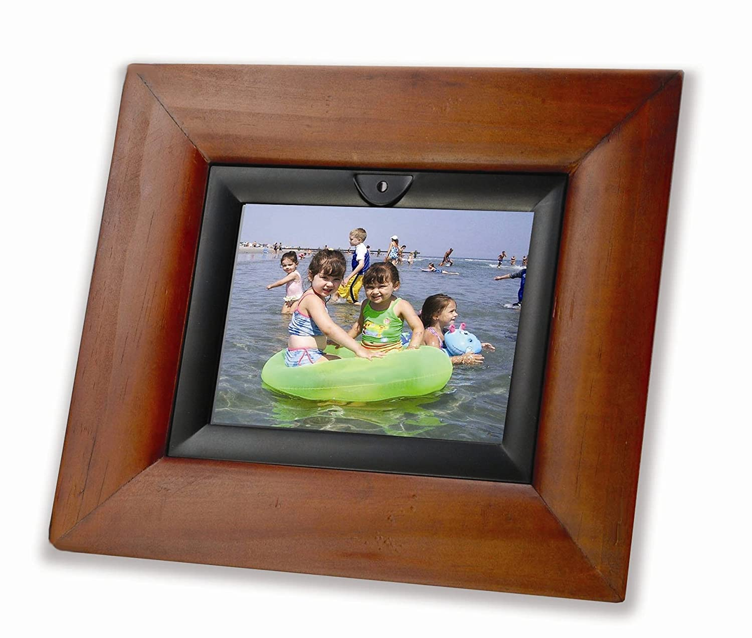 Amazon smartparts 56 inch digital photo frame digital amazon smartparts 56 inch digital photo frame digital picture frames camera photo jeuxipadfo Gallery