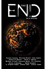 The End in 13 Stories Kindle Edition